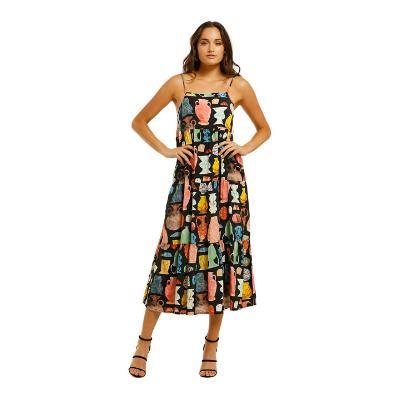 gorman-urn-your-keep-maxi-dress-print-front
