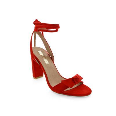 billini-granita-red-suede-product