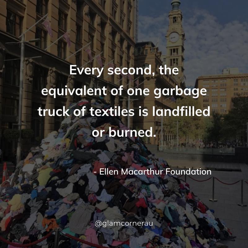 environmentally-friendly-ellen-macarthur-foundation