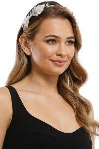 heather_mcdowall_-_imogen_crown_-_silver_-_product