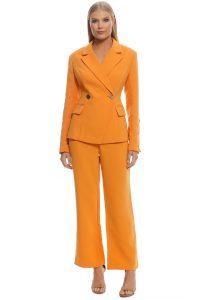 keepsake-the-label-follower-blazer-and-pant-set-orange-set-front