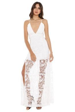 the_jetset_diaries_-_fez_maxi_dress_-_white_-_front