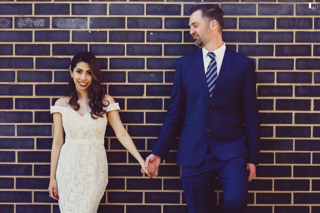 wedding-designer-dress-hire