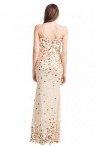 alex perry flurina gown school formal