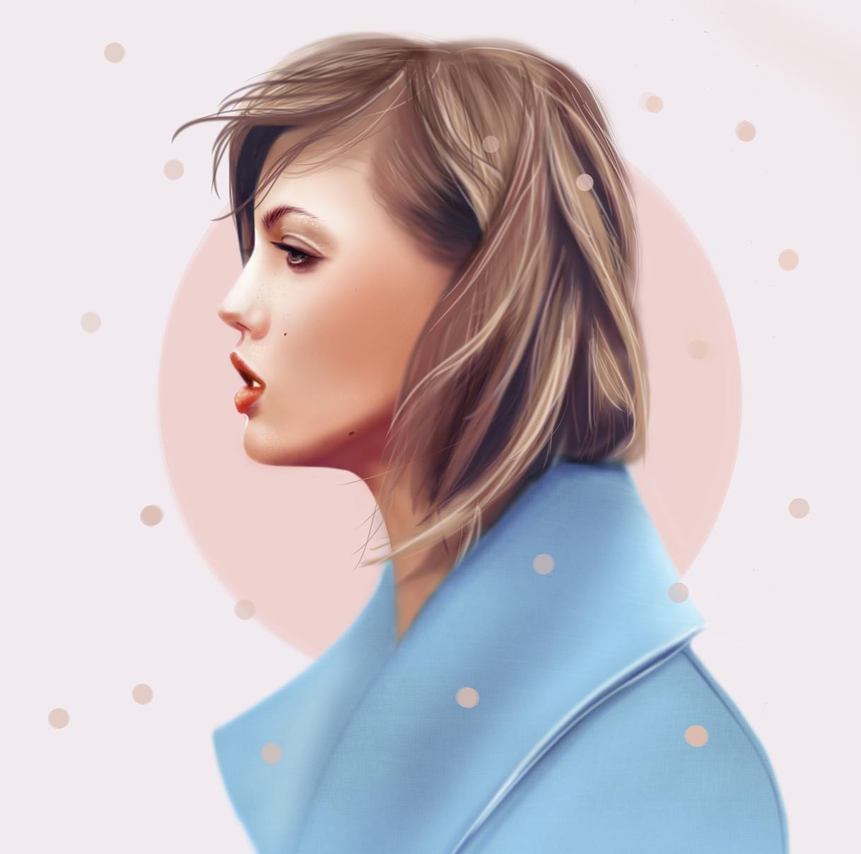 Lisa King Digital Art 02