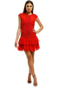 thurley-april-dress-red-front