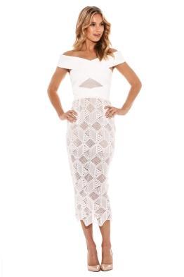 asilio_-_nadia_dress_-_white_-_front