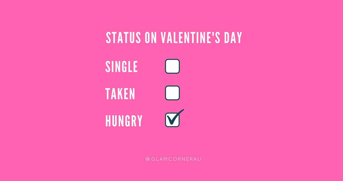 valentines-day-quote