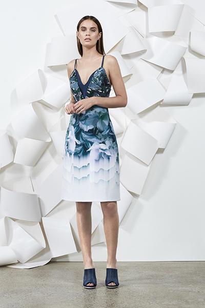 emerging australian fashion designers RachelAlex