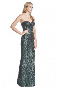elle zeitoune what to wear to prom