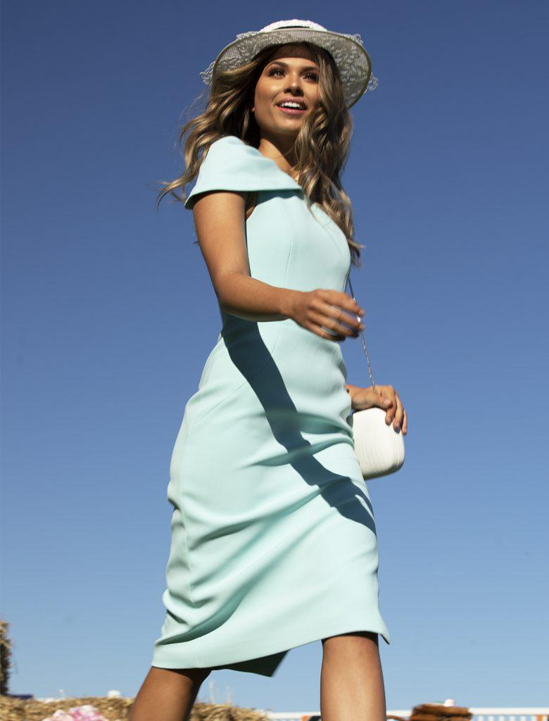 model-wearing-everest-look-rebecca-vallance-blue-dress
