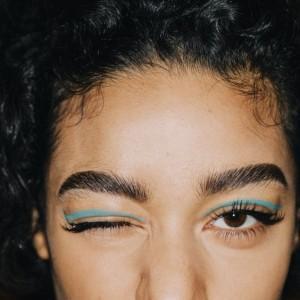 eye - winter makeup trends.1