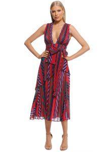talulah_-_sugar_and_spice_midi_dress_-_front