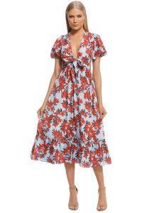 talulah_-_red_sea_midi_dress_-front
