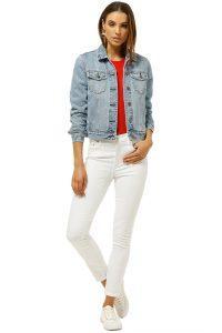 nobody-denim-original-jacket-blue-front
