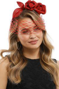 heather-mcdowall-ruby-fascinator-red-front-product