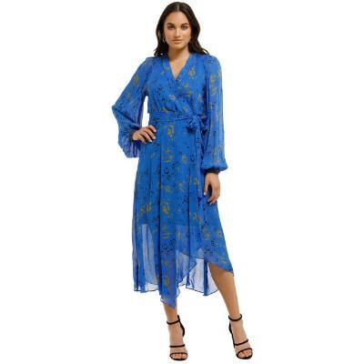 summer-wedding-ginger-and-smart-aquiver-wrap-dress-blue-front