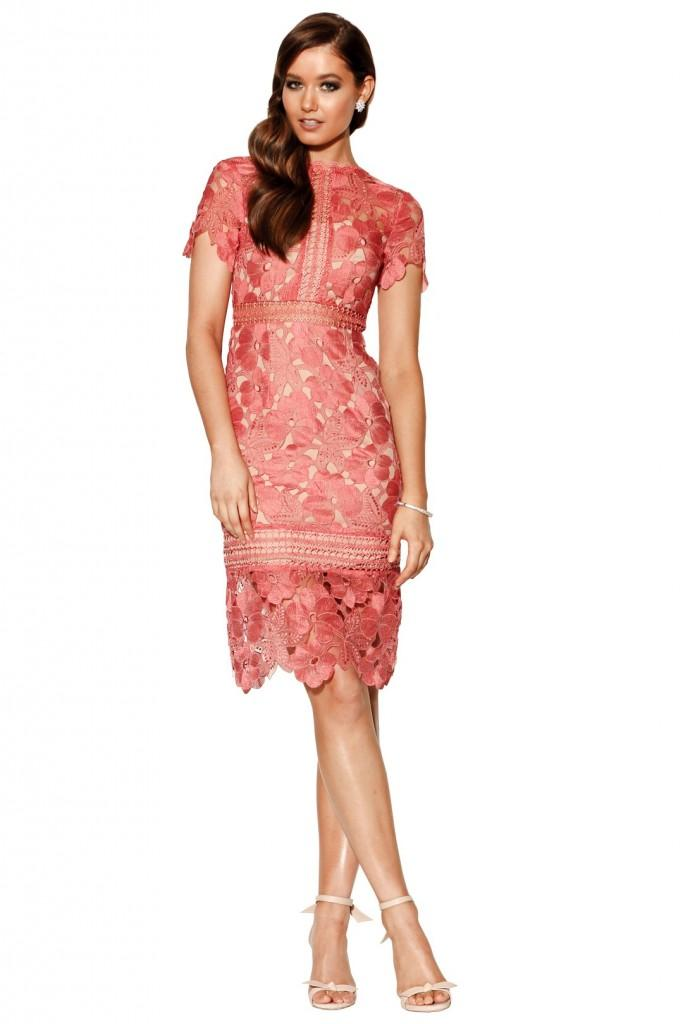 grace_hart_-_serene_fitted_midi_-_rose_-_front