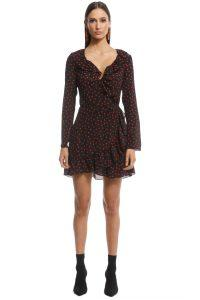 realisation_par_-_the_alexandra_mini_dress_-_italia_spot_-_front