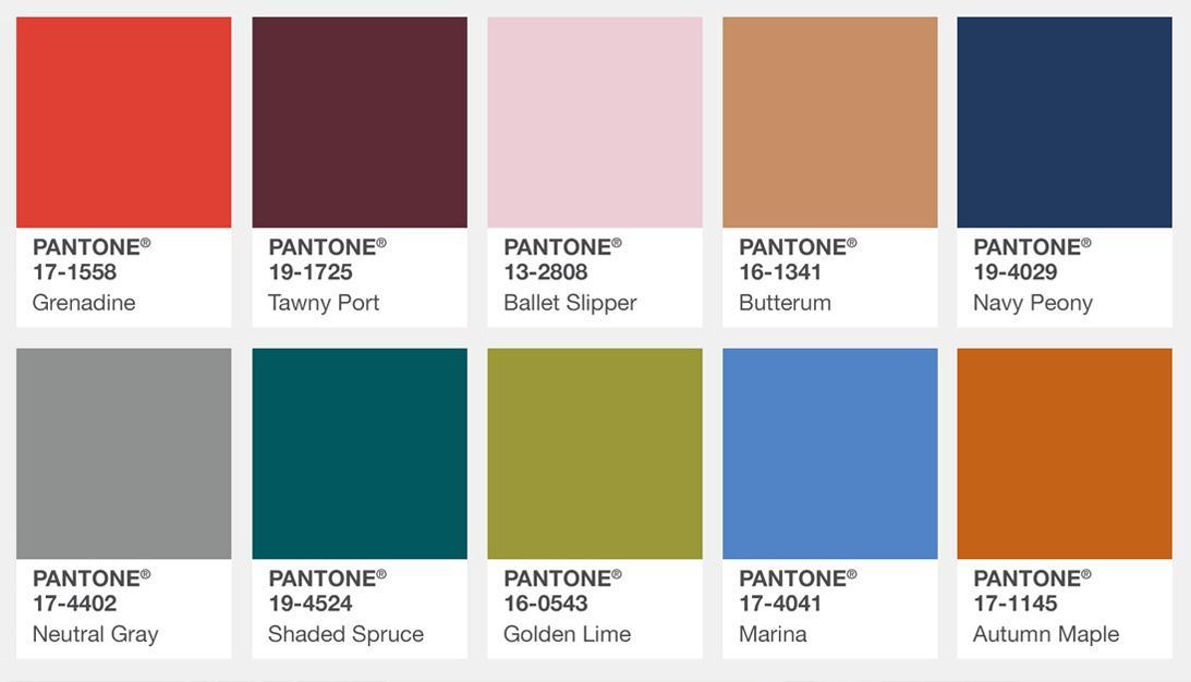 pantone-colours