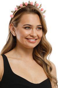 heather_mcdowall_-_ella_headband_-_pink_-_product
