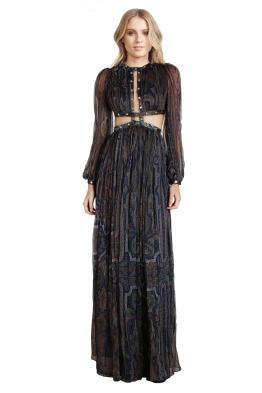 zimmerman_-_esplanade_rivet_cocktail_dress_front