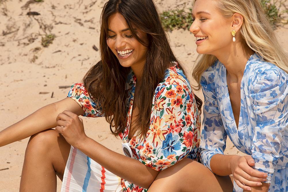 summer-fashion-looks-talulah-misha-models