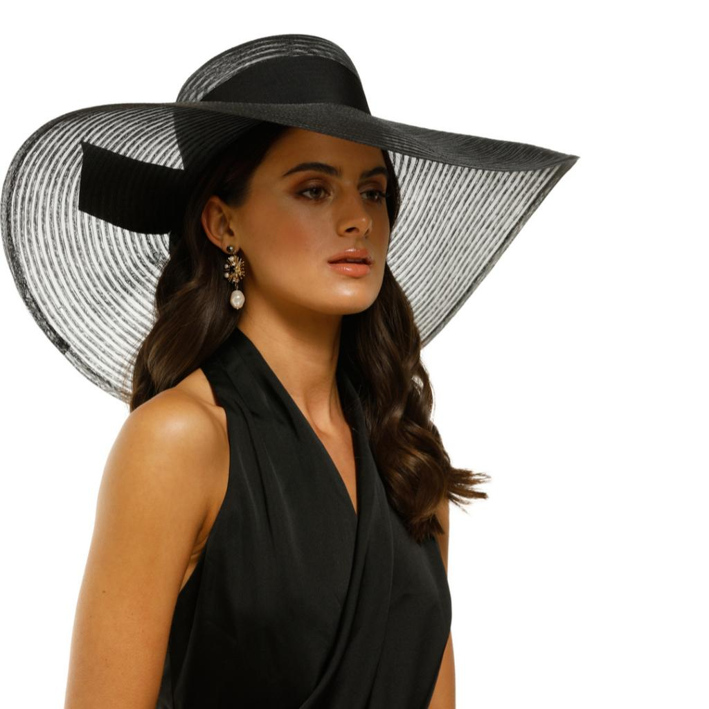 morgan-and-taylor-black-floppy-hat-black-product