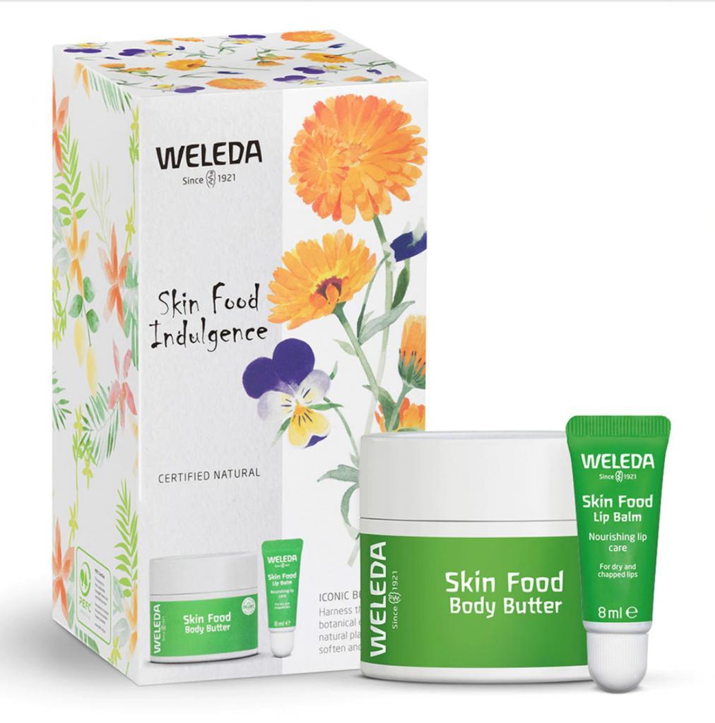 weleda-skin-food-indulgence-gift-pack-honest-to-goodness-product