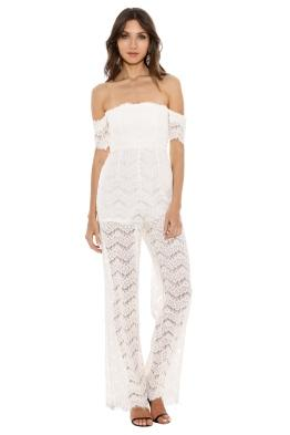 thurley_-_love_lost_onesie_white_-_front