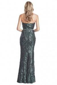 elle zeitoune gina dress what to wear to prom