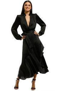 pasduchas-perry-midi-dress-black-front