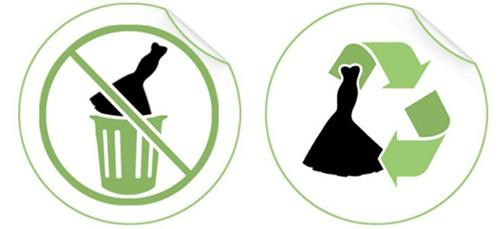 Sustainable Fashion Practices - Reuse Fashion