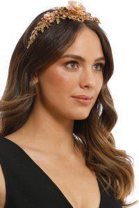 eve-til-dawn-empress-crown-blush-gold-front-product