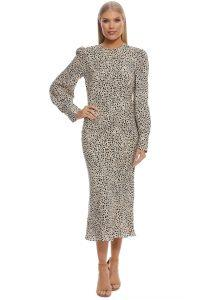 rebecca_vallance_-_anya_dress_-_leopard_print_-_front_1