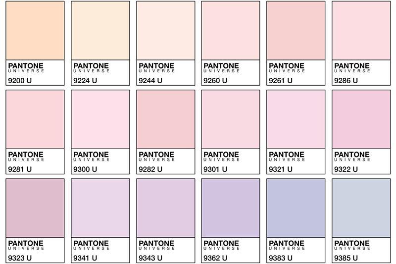 pantone-pastels