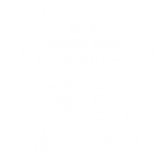 Logo tripadvisor travelers choice 2019