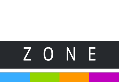BANDZONE Logo