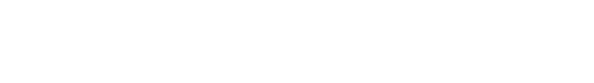 Pardon Logo