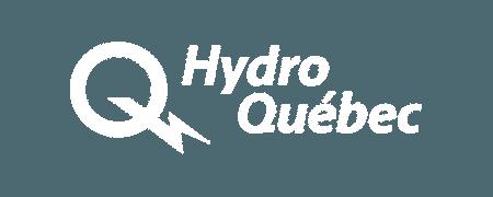 Hydro Québec logo