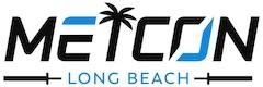 Metcon Long Beach