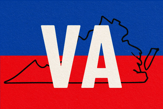 True the Vote Continues Battle to Protect Voters in Nevada and Virginia