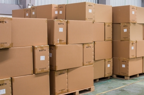 B2B and wholesale
