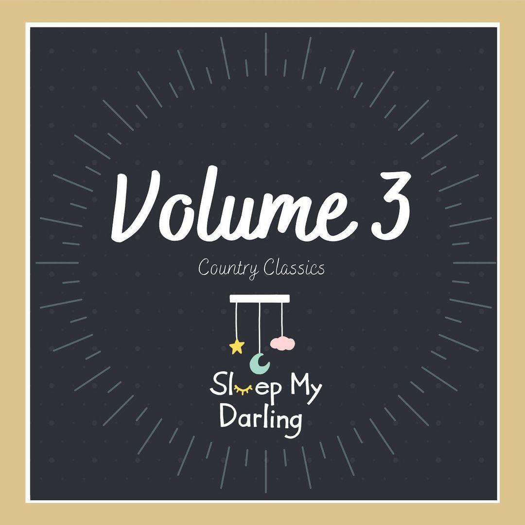 Volume 3: Country Classics