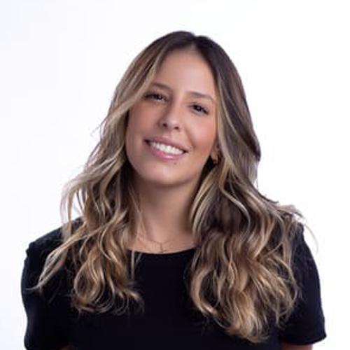 Victoria Sathler