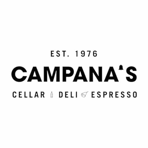 Campana's