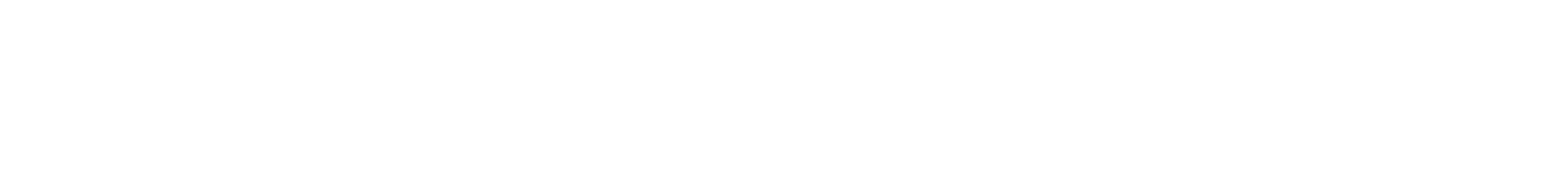 white block bottom