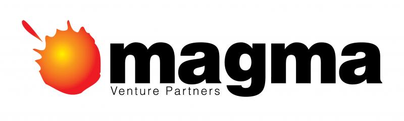 Magma VC logo