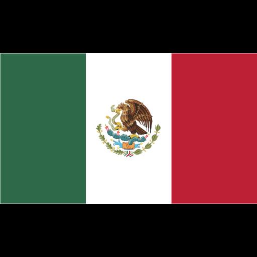 iconfinder_168_Ensign_Flag_Nation_mexico_2634356