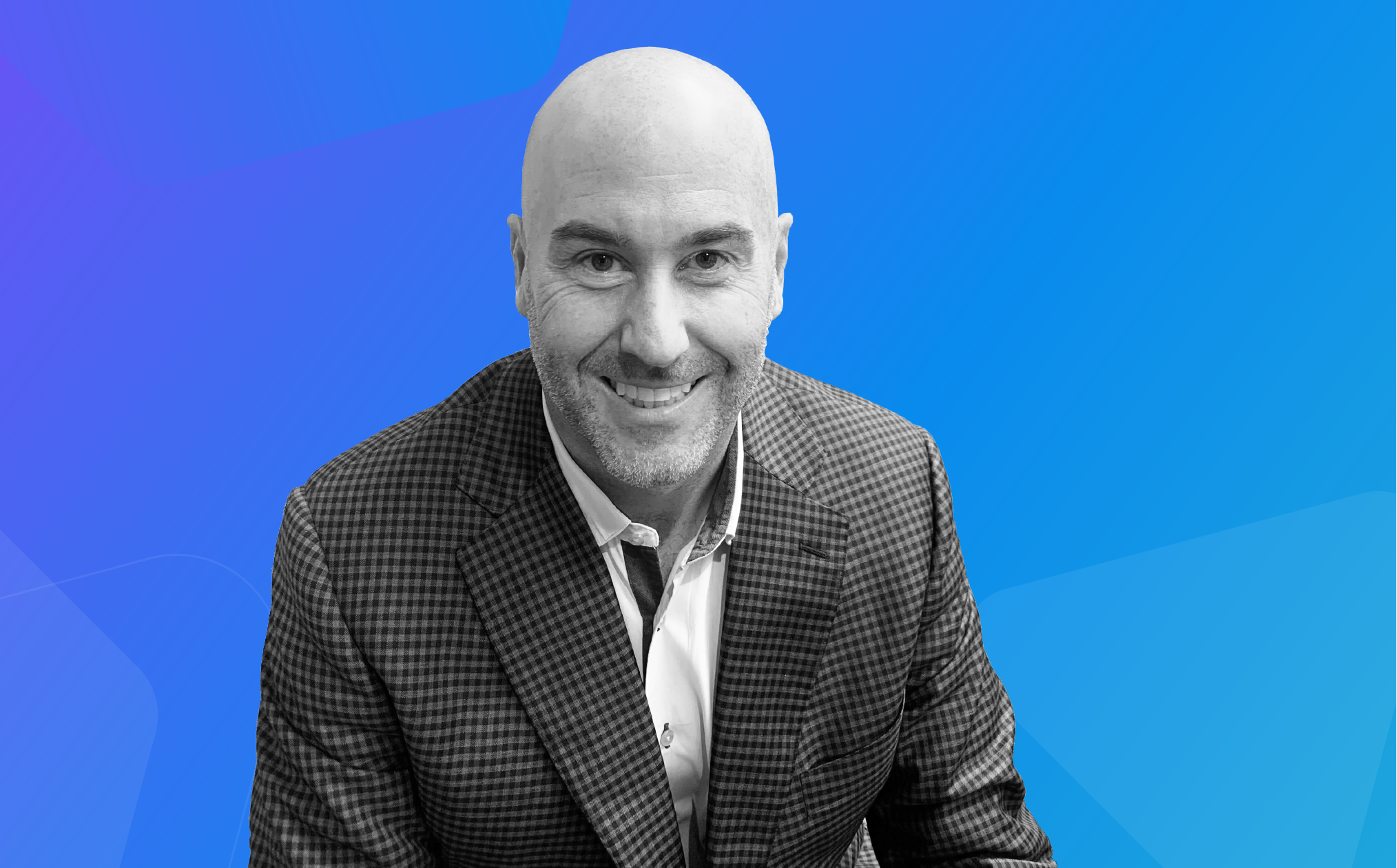 Cart.com recruits sales veteran Randy Ray as Chief Revenue Officer